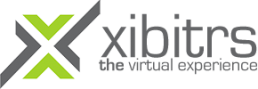 Xibitrs virtual exhibitions